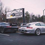 Eurofed Automotive - Snellville