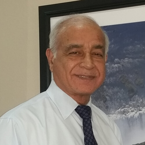 AG Patel MD Anti-Aging & Regenerative Medicine Center image 0