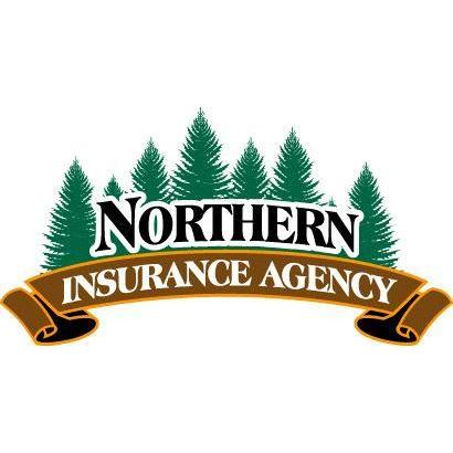 Northern Insurance Agency, Inc.