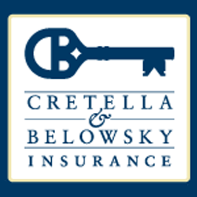 Cretella & Belowsky Insurance