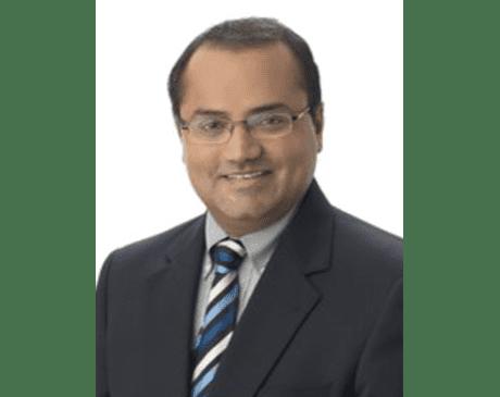 RR Surgical Associates: Ravikumar Brahmbhatt, MD image 0