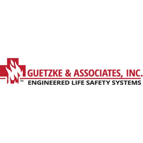 Guetzke And Associates Inc. image 6