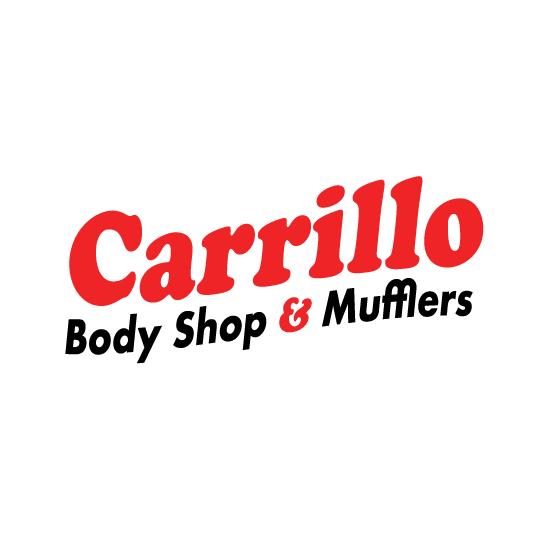 Carrillo Body Shop and Muffler