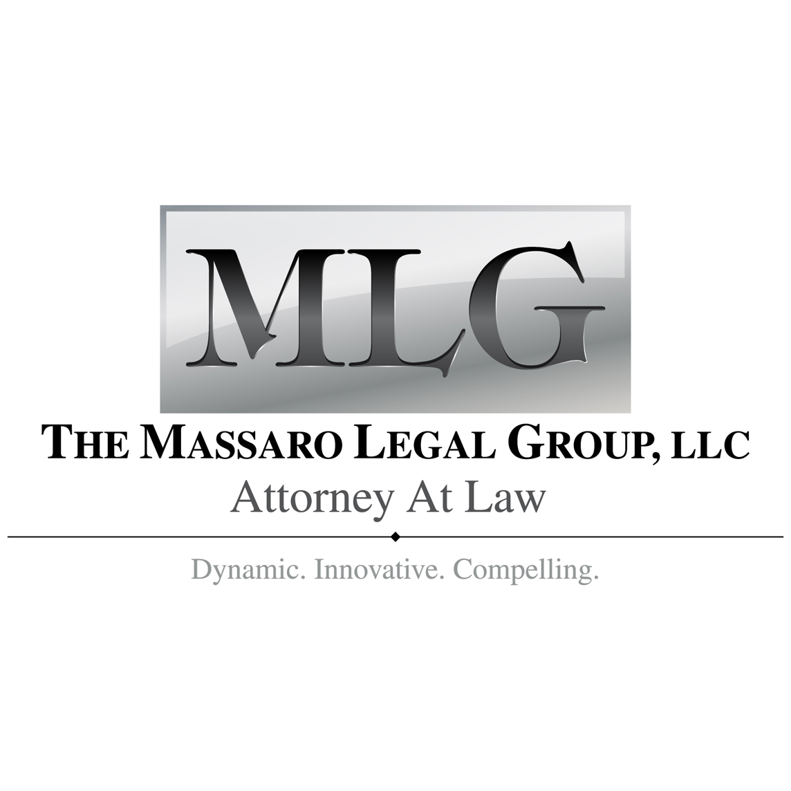 The Massaro Legal Group, LLC