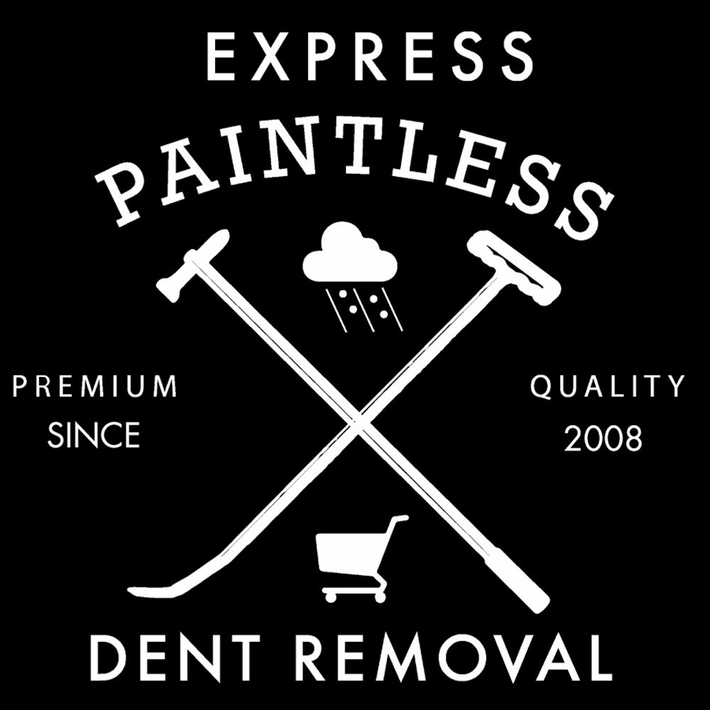 Express Paintless Dent Removal - SAN MARCOS, TX 78666 - (512)749-4228   ShowMeLocal.com