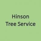 Hinson Tree Service image 1