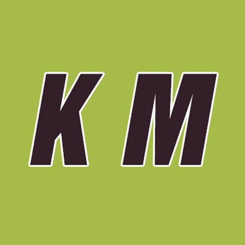 Kustom Motorsports image 0