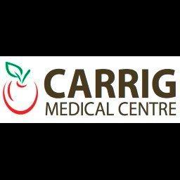 Carrig Medical Centre