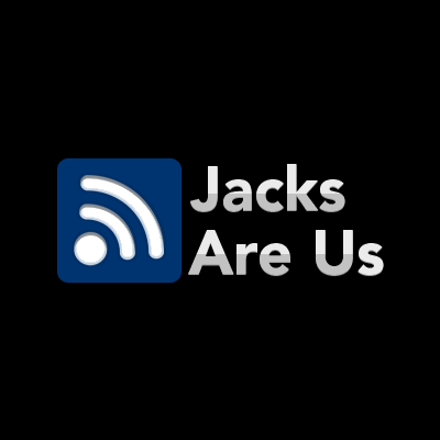 Jacks Are US