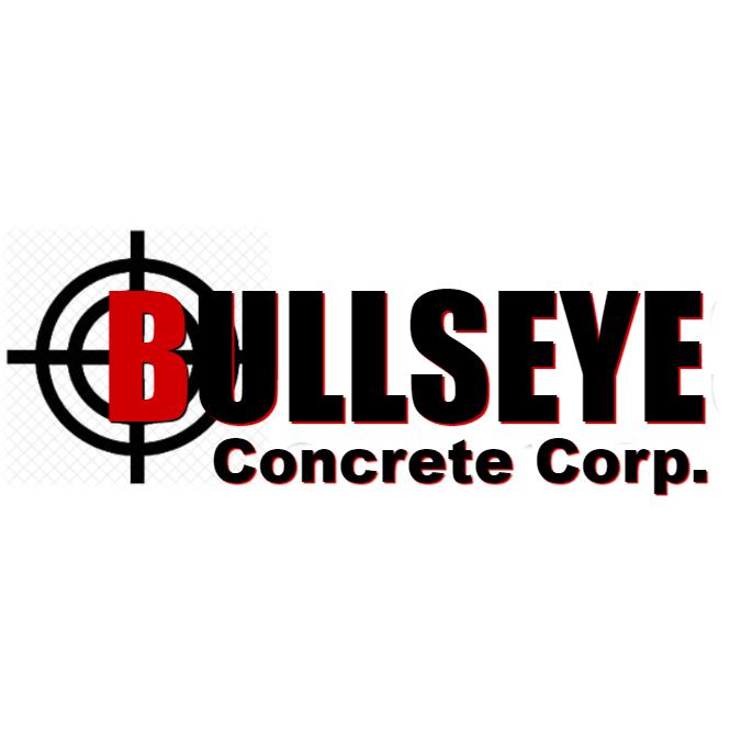 Bullseye Concrete Contractor Corp.