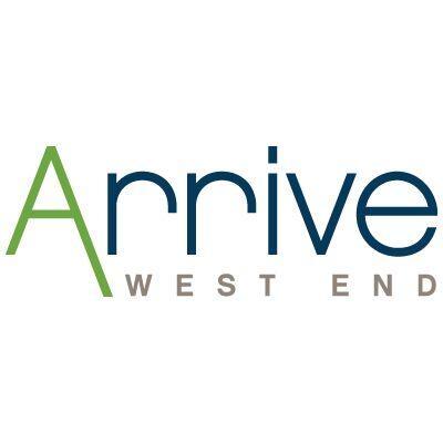 Arrive West End