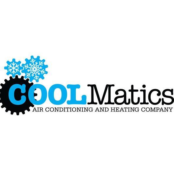 CoolMatics Air Conditioning & Heating Inc.