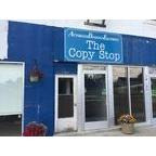 The Copy Stop image 0