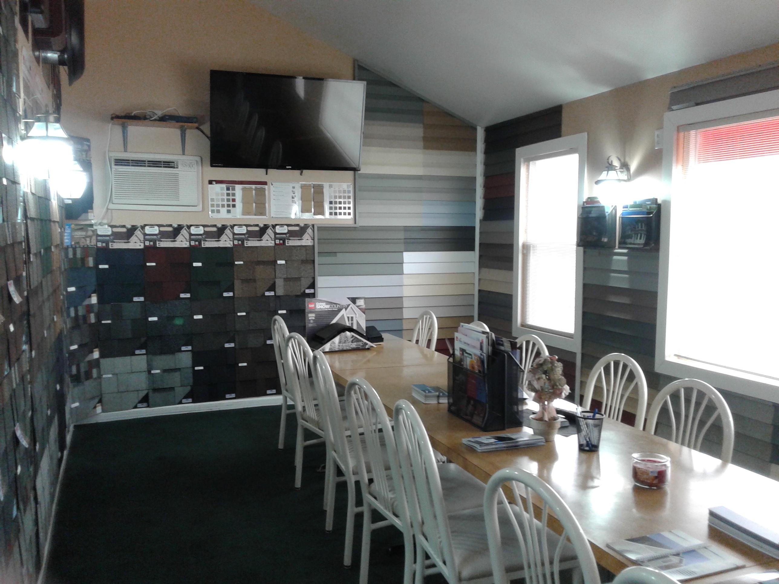 Advanced Home Improvements image 5