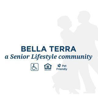 Bella Terra image 26