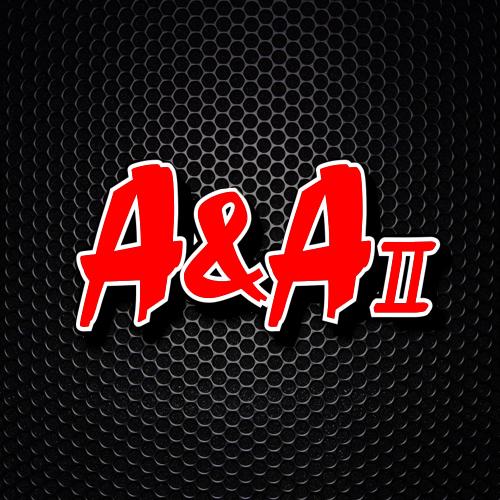 A&A II / MALA Inc. image 0