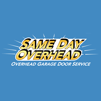 Garage Door Repair Scranton PA
