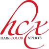 Haircolorxperts
