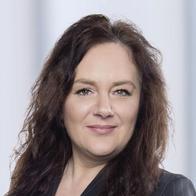Nicole Boettcher