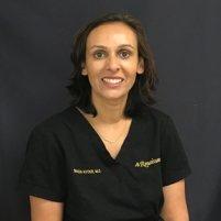 Renaissance MD: Shazia Hyder, MD
