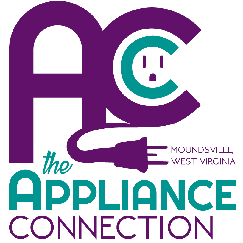 The Appliance Connection
