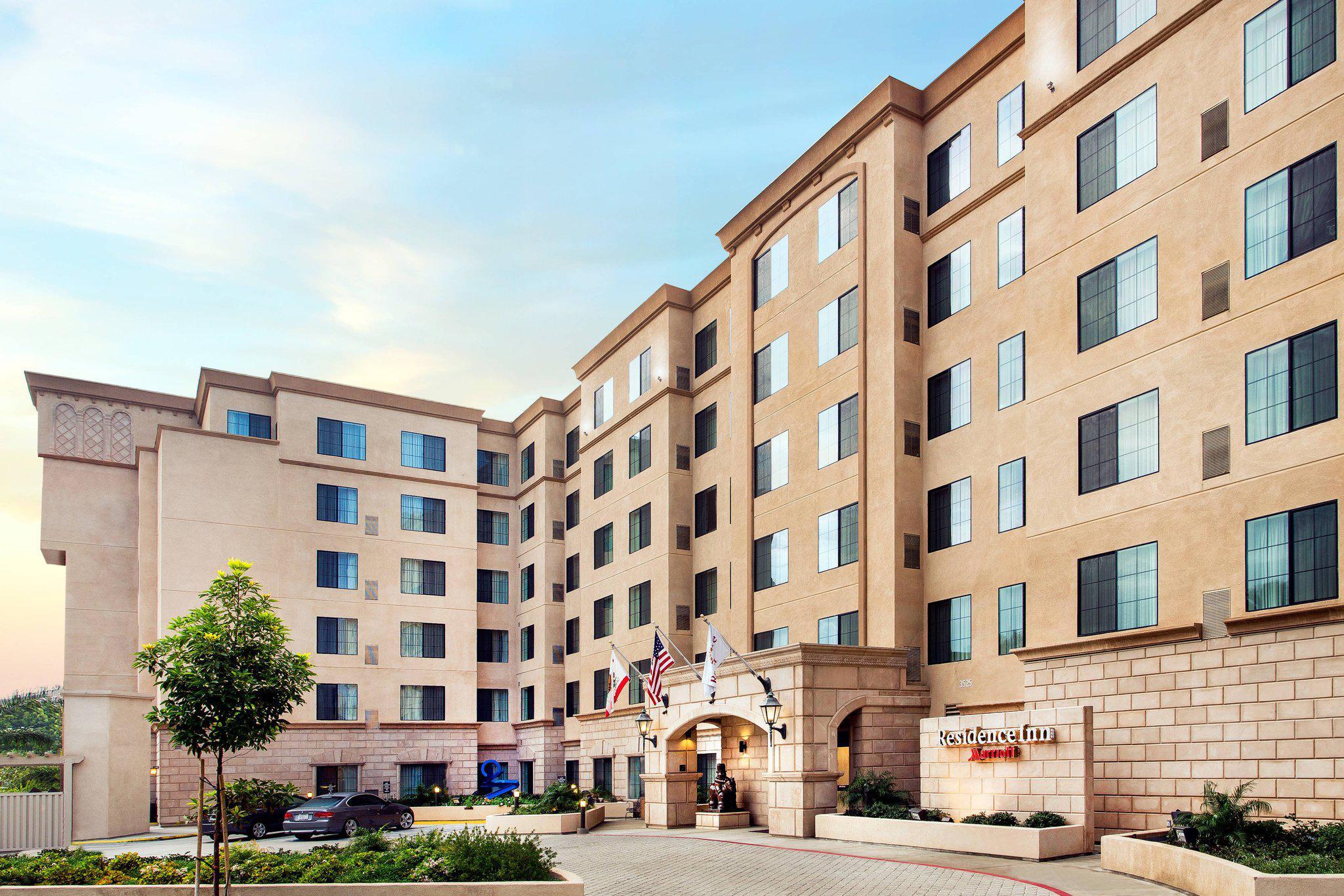 Residence Inn by Marriott San Diego Del Mar