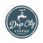 Image 1 | Drip City Coffee Company