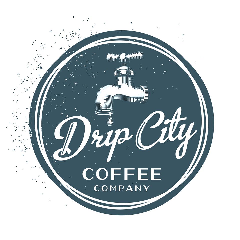 Drip City Coffee Company