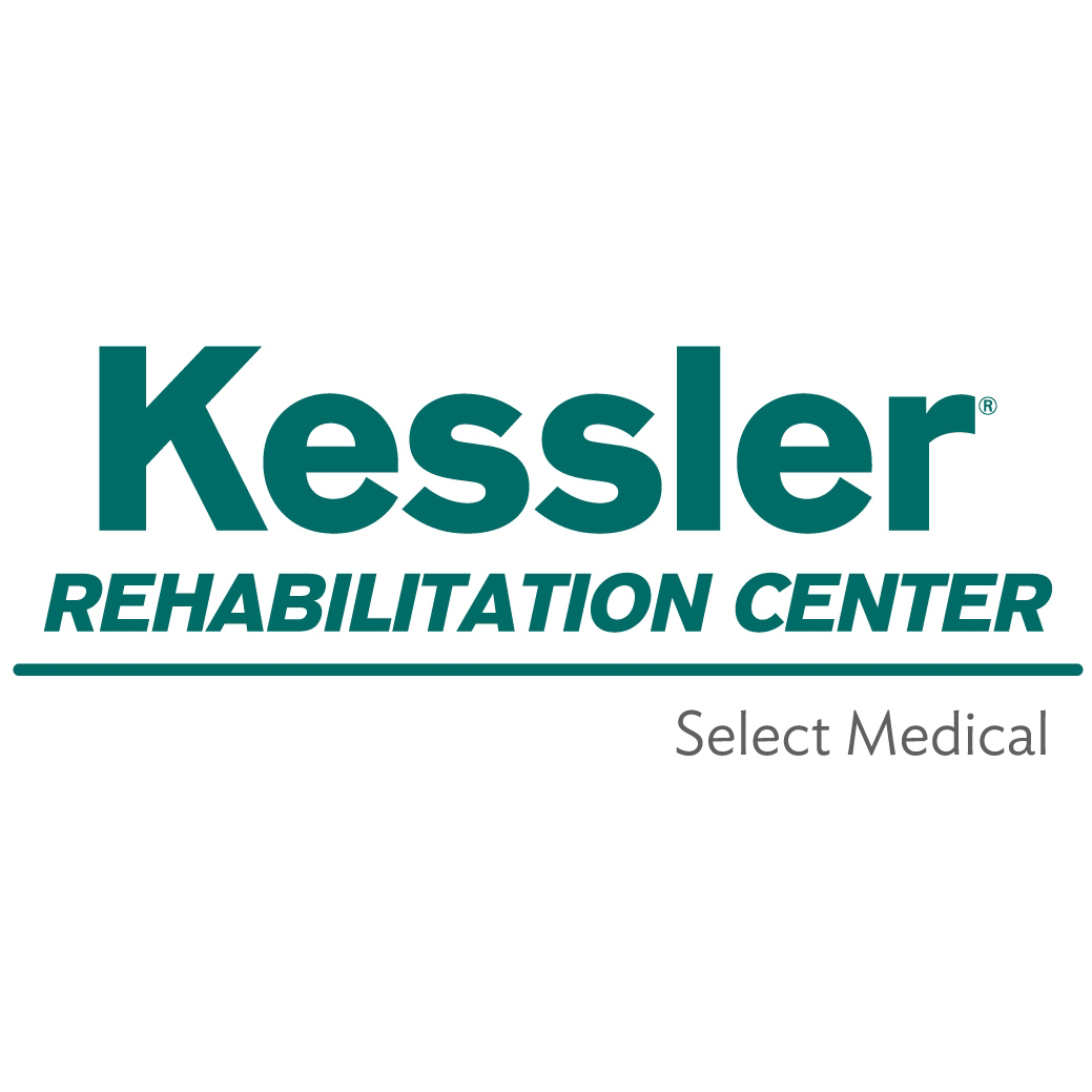 Kessler Rehabilitation