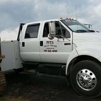 Pit's Truck Repair image 4