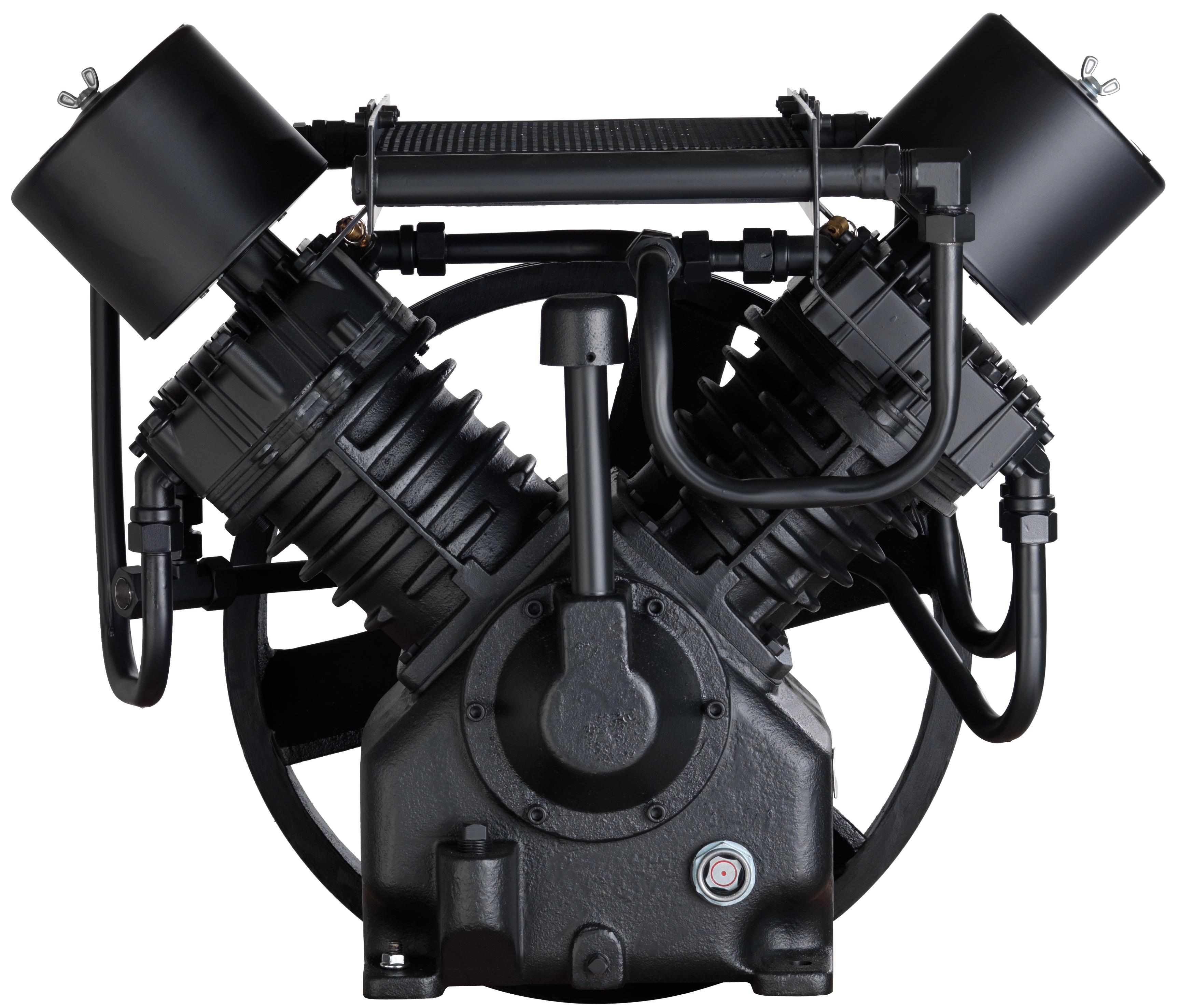 DCR Tools image 1