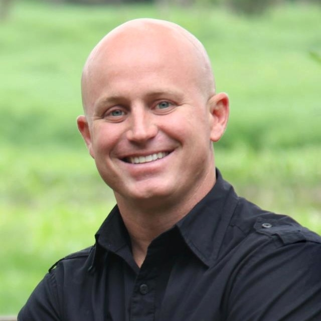Quinn J. Draper
