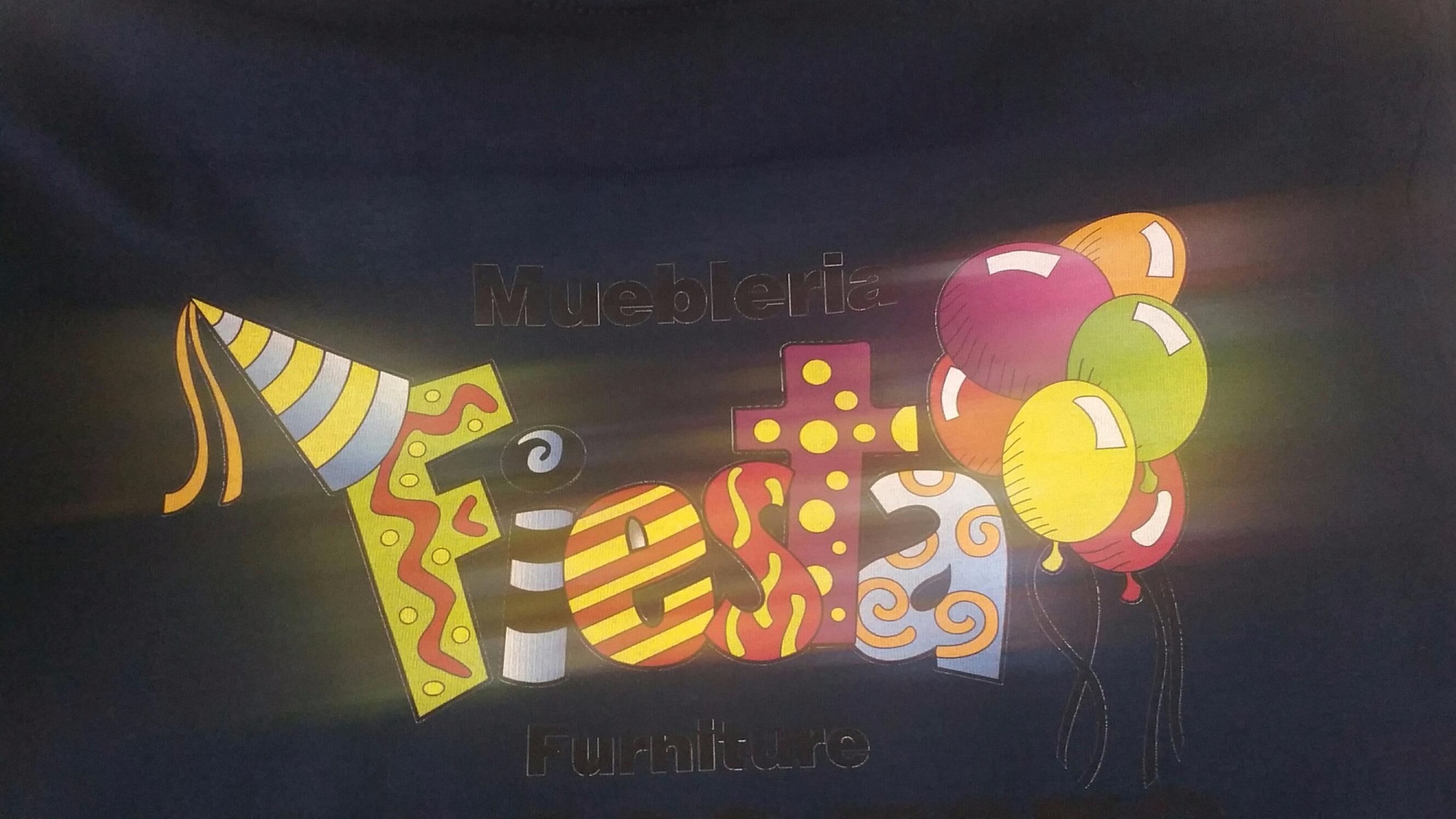 wholesale t shirts N image 18
