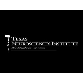Texas Neurosciences Institute at Methodist Hospital