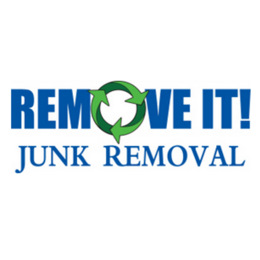 Remove It! Junk Removal image 6