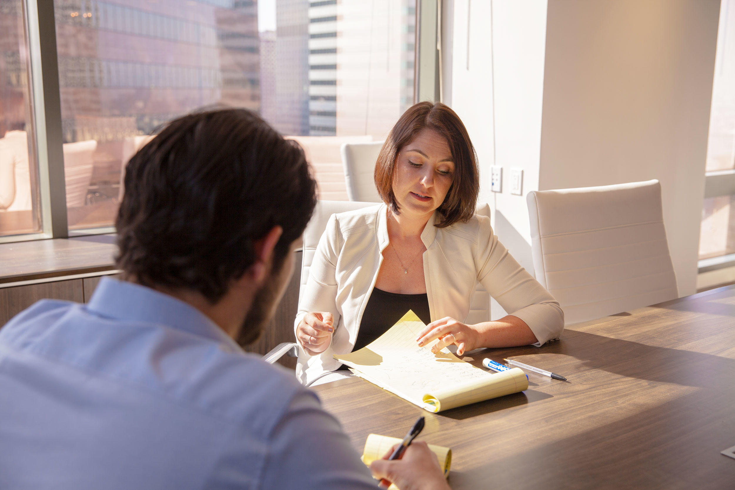 Harris Personal Injury Lawyers, Inc. image 4