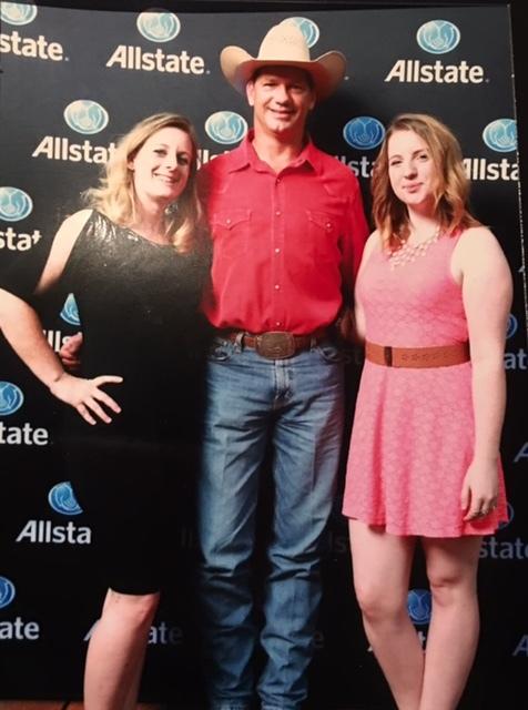 Allstate Insurance Agent: Becky Isbell image 13