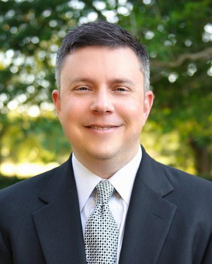 Scott H. Todd: Allstate Insurance