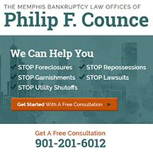 The Law Offices of Philip F. Counce