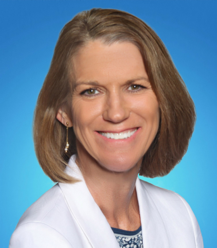 Allstate Insurance Agent: Maureen Walker image 0
