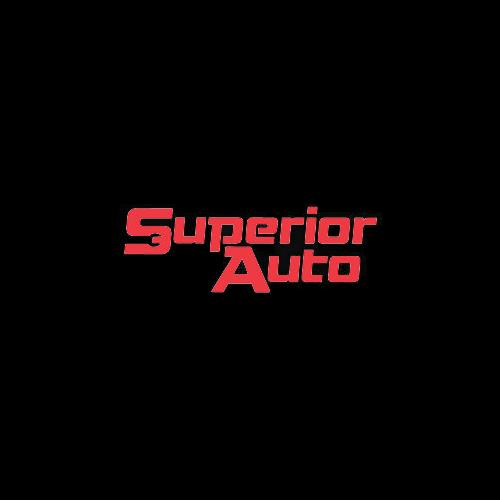 Superior Auto image 0