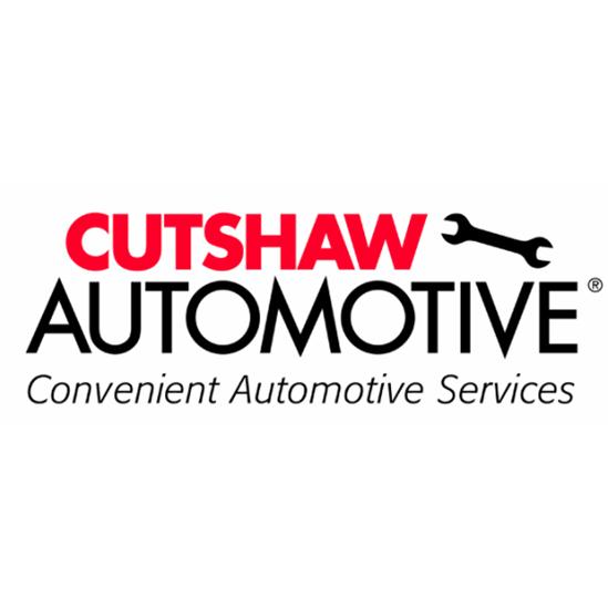 Cutshaw Automotive