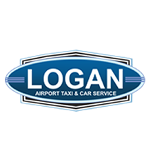 Logan Airport Taxi and Car Service