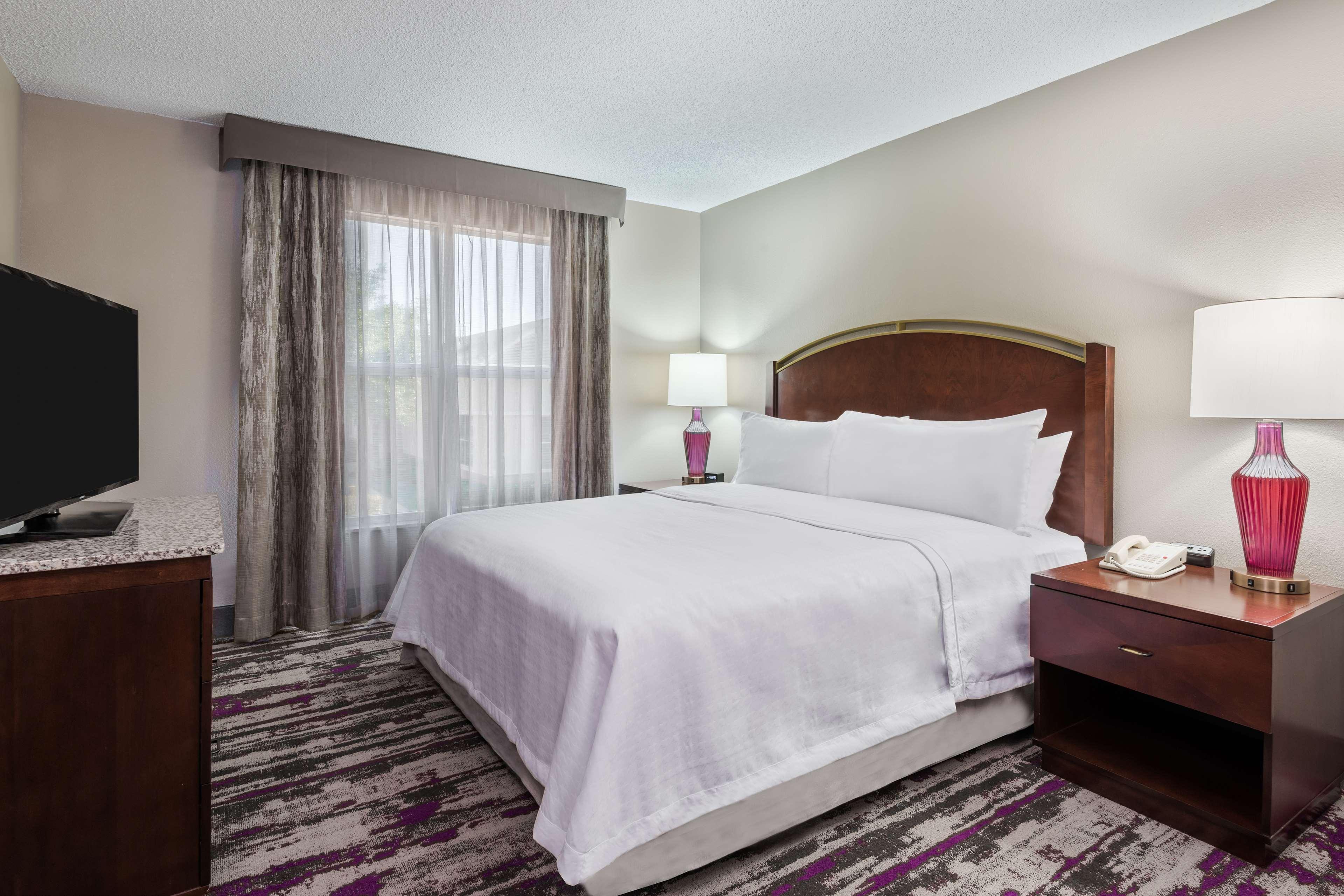 Homewood Suites by Hilton Orlando-UCF Area image 21