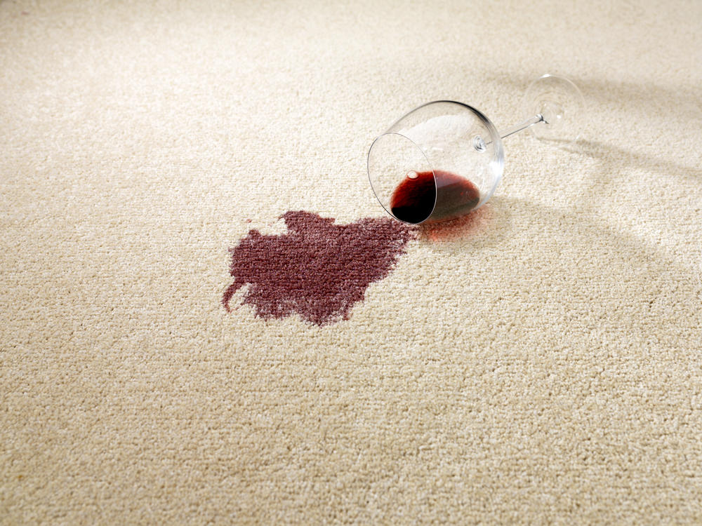 Carpet  Cleaning and Floor Waxing image 4