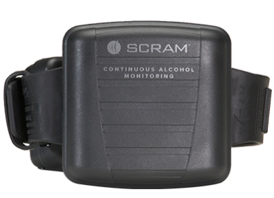Continuous Alcohol Monitoring LLC image 0