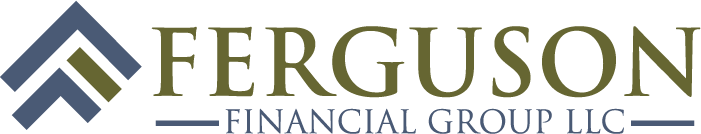 Ferguson Financial Group LLC image 0