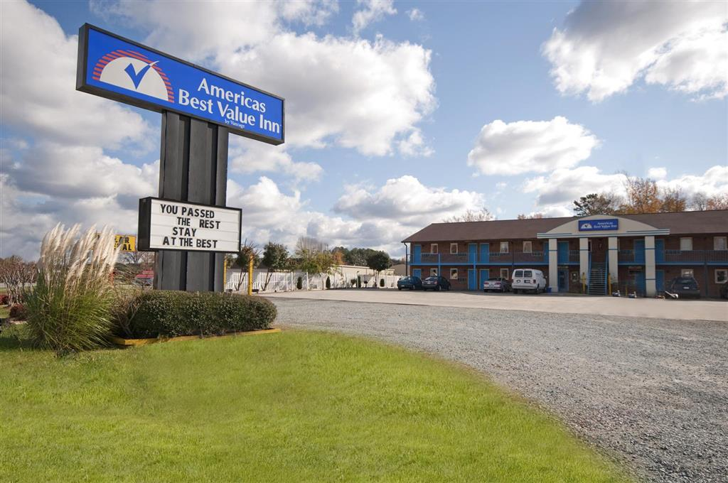 Hotels Near Roxboro Nc