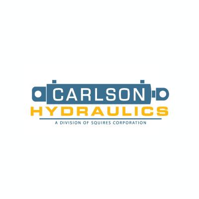Carlson Hydraulics