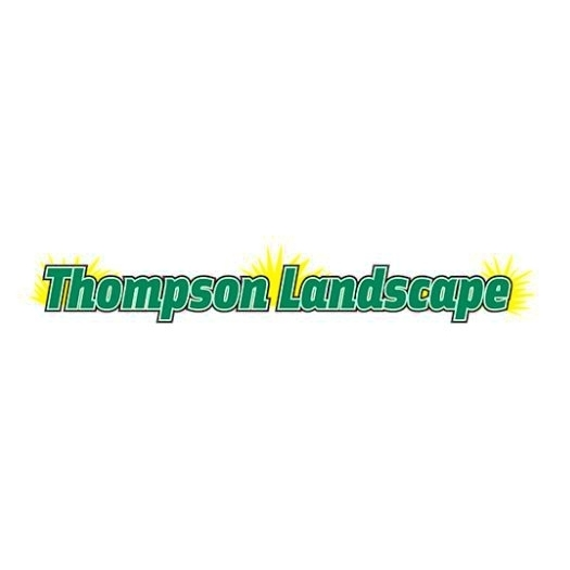 Thompson Landscape